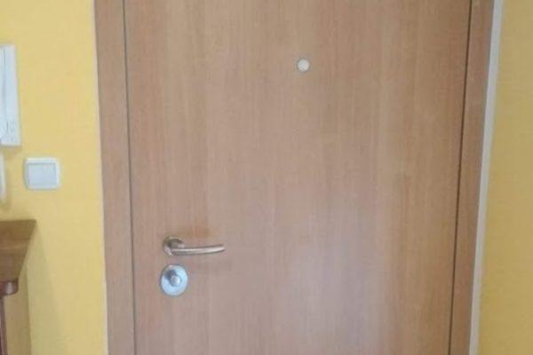 Stanovanje 2