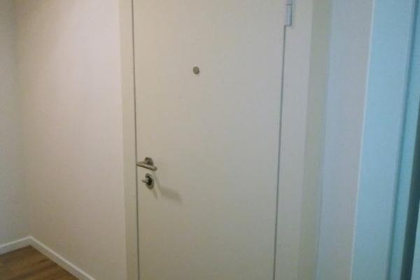 Stanovanje 4