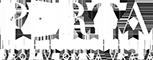 PORTA - Protivlomna vrata